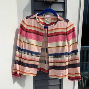 Kate Spade jacket